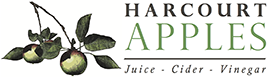 Harcourt Apples
