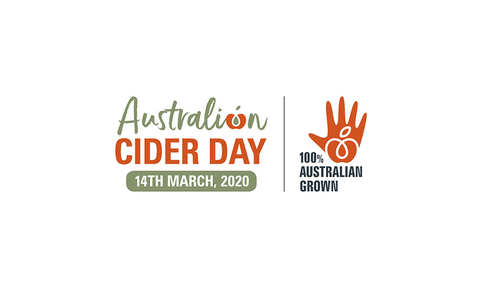 Cider Day 2020 - Harcourt Perry & Cider